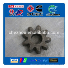 Planetengetriebe 2502ZAS01-445 Dongfeng LKW-Teil