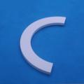 Bearbeitbare BN-Bornitrid-Keramikplatte