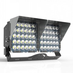 800w arena lights led_240