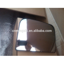 American Truck Parts Kenworth T660 Mirror Parts SMALL MIRROR PLATE WITH GLASS FOR KENWORTH