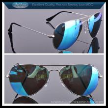 Gafas de sol del diseñador de moda