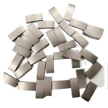 Cheap Trade Assurance diamond core drill bit with ring segment