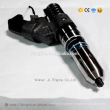 Original Cummin Engine Parts QSM11 Fuel Injector 4903472