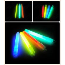 "2PCS 4"" Display Bag Glow Stick (DBH10100)"