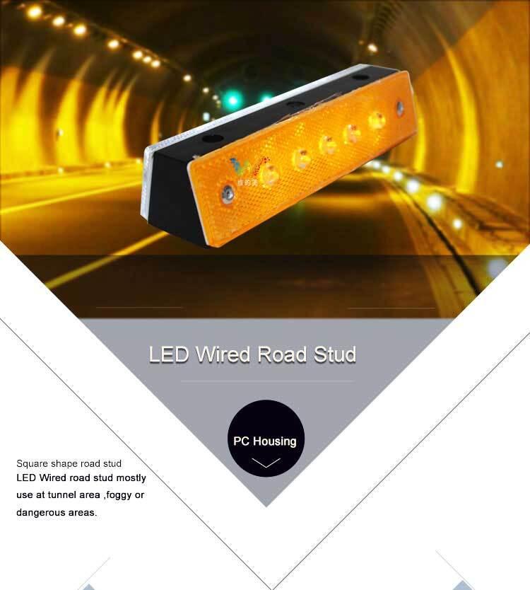 LED-outline-signs-6