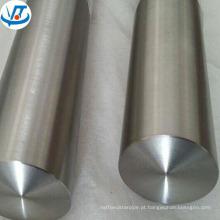 Alta Qualidade 17-4PH 2205 904L estrutural usado barra haste de aço inoxidável duplex
