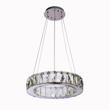 lamps home decoration chandelier ceiling led light