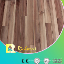 12.3mm AC4 Embossed Oak Waterproof Laminate Floor