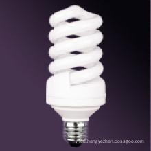 Spiral Energy Saving Light 25W
