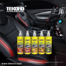 Tekoro Leather and Vinyl Cleaner Spray