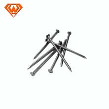 10d common nails