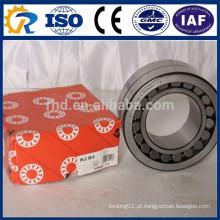 Misturador para betão PLC110 / 190