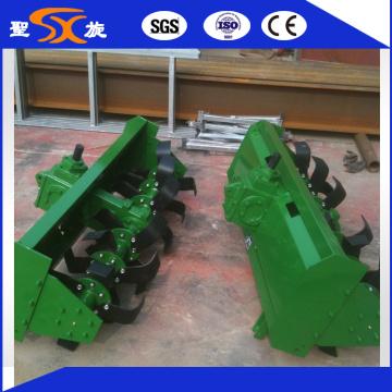 Фермы со стороны коробки передач поворотный лущение стерни культиватор с CE SGS по