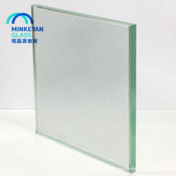 горячие продажа большего размера замороженное закаленное стекло для дверей