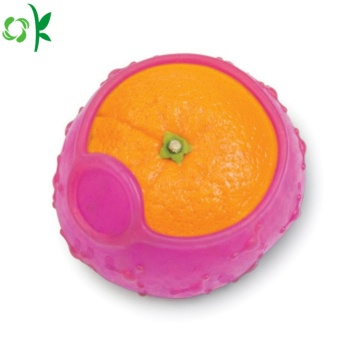 Silicone Fruits Food Bag Cuisine Film Cling Wrap