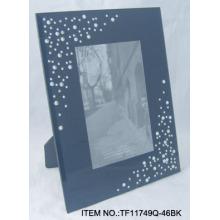 Акриловое стекло фото рамка