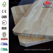 2440 mm x 1220 mm x 22 mm New Style OEM Grade AA UV Panting Butt Joint Board
