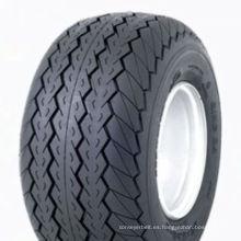 205X50-10 Fabricante de neumáticos para carritos de golf