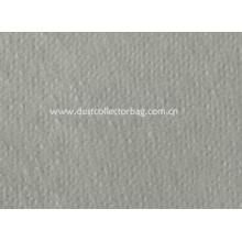 Bulked Fiber Glass Filter Tuch (weiß)