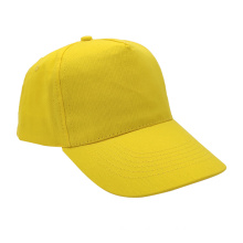 Wholesale Advertising Baseball Cap for Sports Unisex Colorful Promotion Printing Gift Caps and Hats