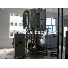 Calcium silicate machine