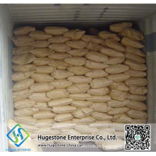 High Quality Food Additive Taurine