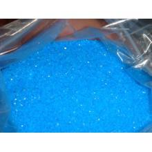 Ведущие производители поставляют медный сульфат для горнодобывающей промышленности по лучшей цене