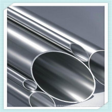 304 Decorative Stainless Steel Pipe