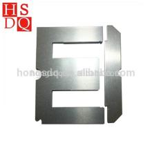 Non-oriented EI iron core Crgo Silicon Steel Sheets