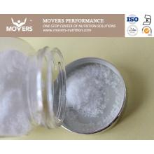 Sucralose en vrac de haute qualité, approvisionnement d'usine d'édulcorant de sucralose
