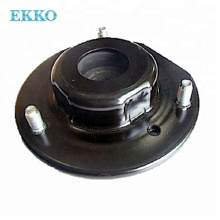 Hot sell auto parts Shock mounting fit for Daewoo LEGANZA 96207657