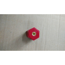 Red Insulator with Competitive Price and Good Quality