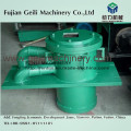 Máquina de fundição contínua (CCM)
