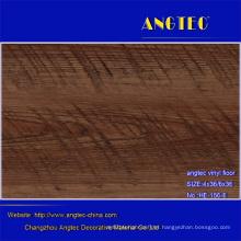 PVC Flooring / Plastic Flooring