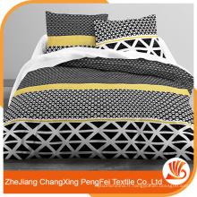 Chine fournisseur en gros de tissu textile tissu de couverture