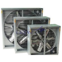 Leon Poultry house exhaust fan -50'' centrifugal fan