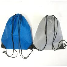 Цветастый Выдвиженческий мешок изготовлен из нейлона (ФСГ-011)