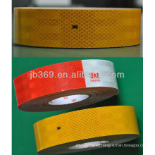 cinta reflectante de 3 m de alta visibilidad