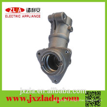 Factory Directly Supply! High Precision Aluminum Die Casting- Gear Box for Garden Tools