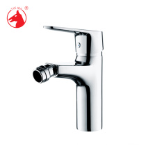 China manufacturer single lever bidet tap
