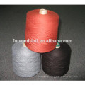 2ply knitting yarn for cashmere sweater making