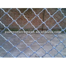 High Strength Wire Mesh