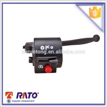 Верхний бренд China motorcycle light switch