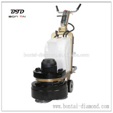 best selling granite polishing machine price BTD-Q7