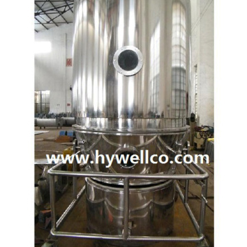 GFG Boiling Drying Machine