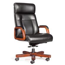 Chaise de bureau Fournisseur chinois (FOHB-35-1 #)