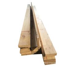 construction lvl plywood