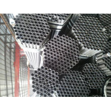 GB5310 20G Carbon Steel Pipe For Boiler