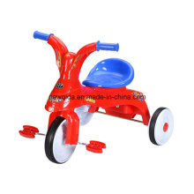 Wholesale Baby Products Bicycle Kids Bike with Pedal