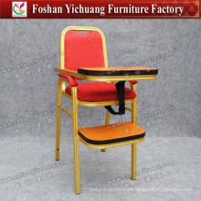 New Design Kid Chair Yc-H007-10